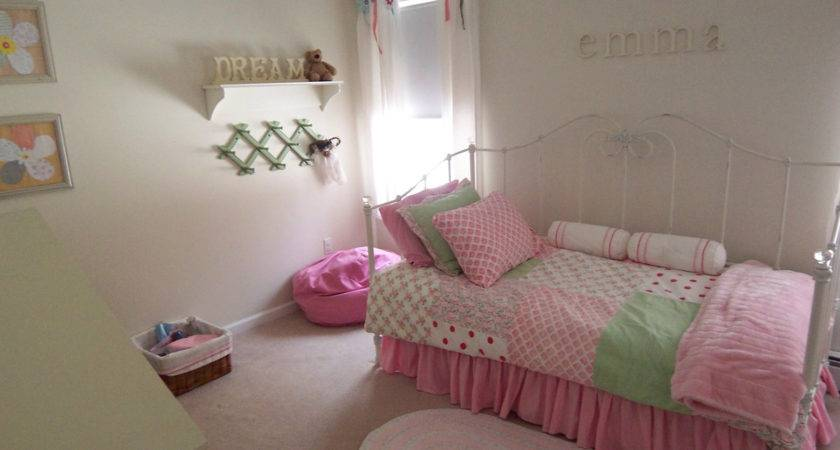 Butterfly Wall Decor Theme Ideas Teenage Girl Bedroom