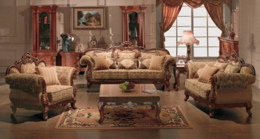 Buy Antiques Your Home