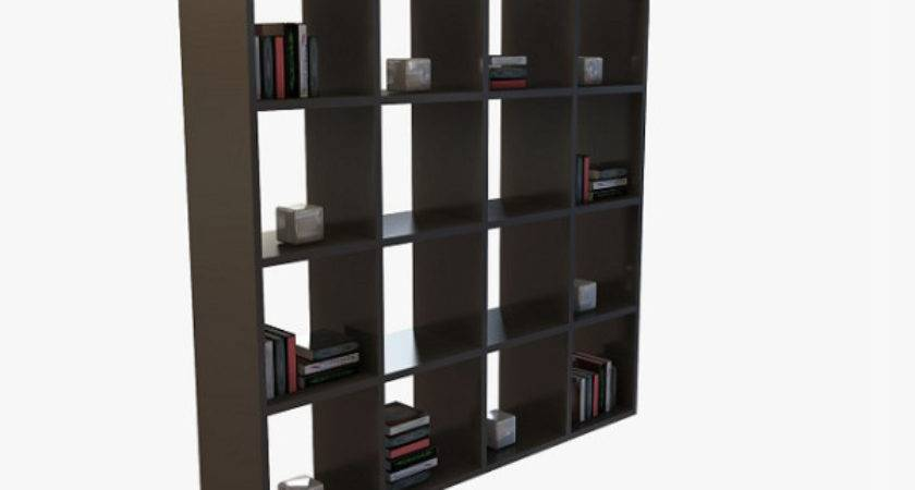 Buy Bookshelves Lagos Nigeria Hitech Design Furniture Ltd