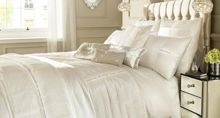 Buy Cheap Kylie Bedding Compare Home Textiles Prices