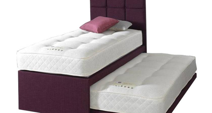 Buy Cheap Modern Bed Compare Beds Prices Best Deals