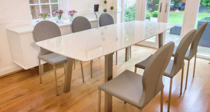 Buy Extending Dining Room Table Interior Decorating