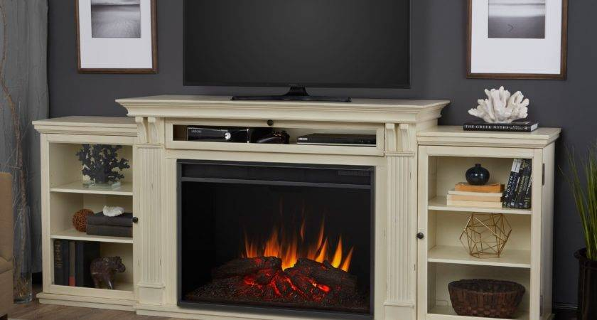 Buy Fireplace Stand Overstock Everyday