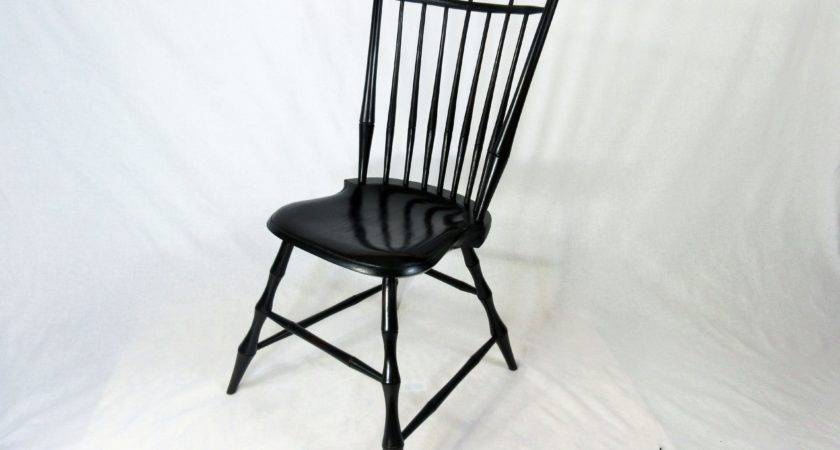 Buy Handmade Bird Cage Side Chair Made Order