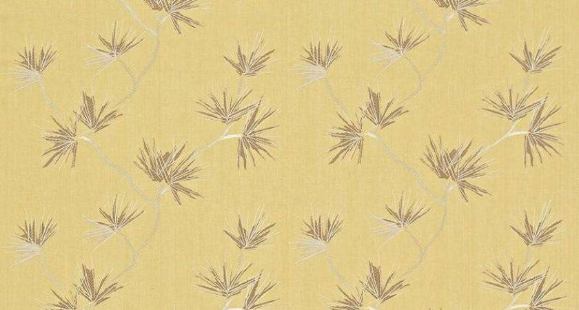 Buy Harlequin Entwine Fabric Bakari Fashion Interiors