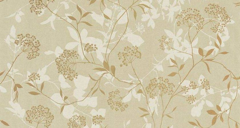 Buy Harlequin Fusion Fabric Bakari Fashion Interiors