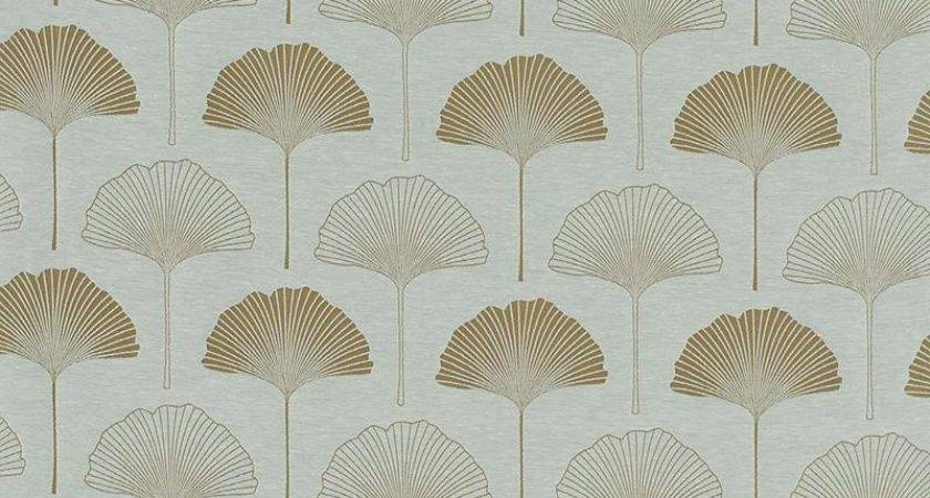 Buy Harlequin Pure Fabric Bakari Fashion Interiors