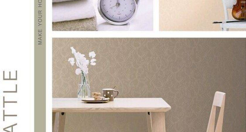 Buy Pvc Korea Vinyl Household Oriental Home