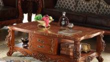 Buy Wholesale Residential Furniture China