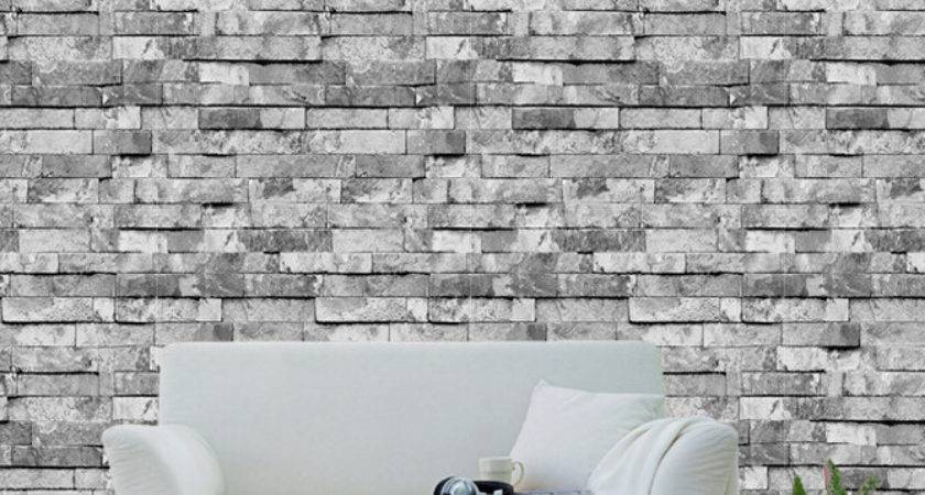 Buy Wholesale Stone Wall Design China