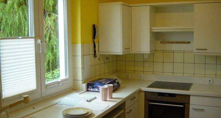 Cabinet Designs Small Spaces Space Kitchen