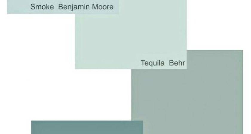 Cabinet Paint Color Trends Choose Timeless