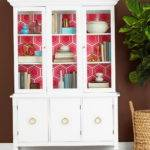 Cabinet Storage Ideas Home Design