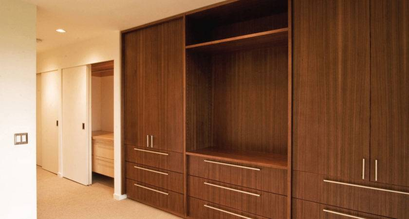 Cabinets Bedroom Pennsylvania House Tall Cabinet