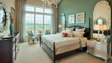 Calm Bedroom Decorating Ideas