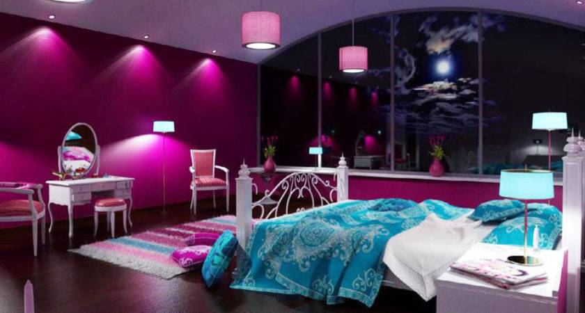 Calming Colors Bedroom Best Home Design