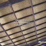 Cape Reed Ceiling Boards Fiber Roofing