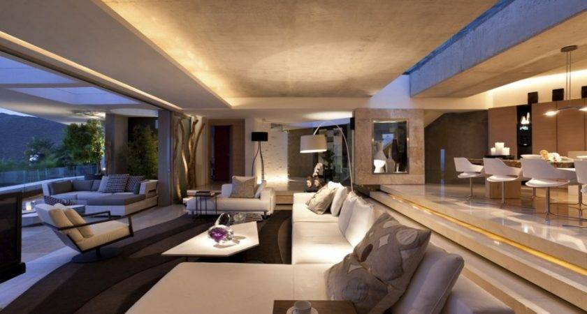 Capetown Modern House Sale Luxury Mansions