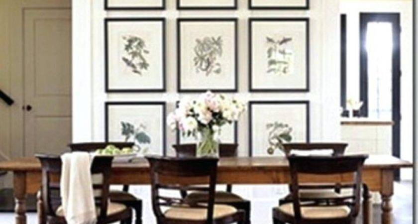 Casual Dining Room Ideas Unique Outstanding