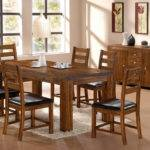 Casual Dining Set Stunning Decor Inspiring Alluring