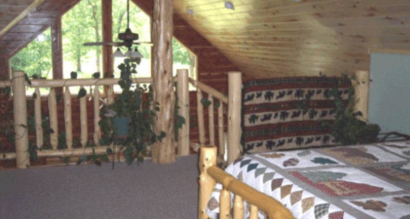 Cedar Springs Country Inn Bed Breakfast