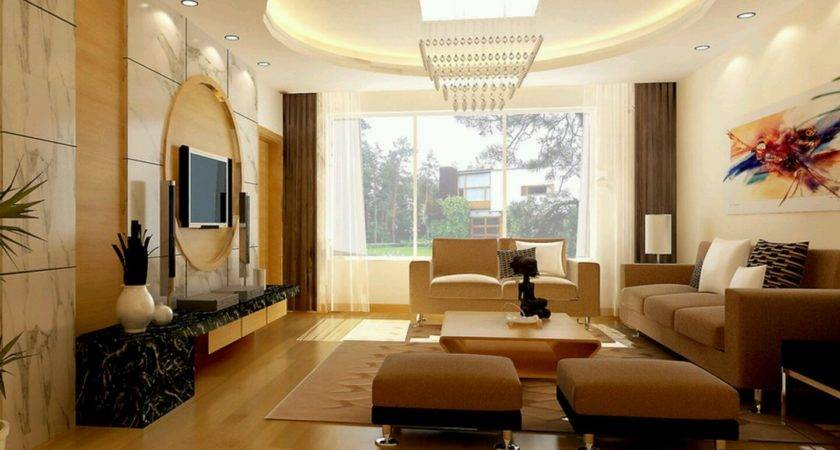 Ceiling Decorating Ideas Dream House Experience