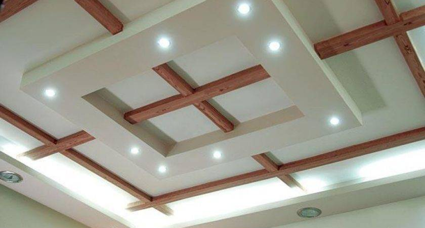 Ceiling Design Pakistan Roof Living Homes Decor