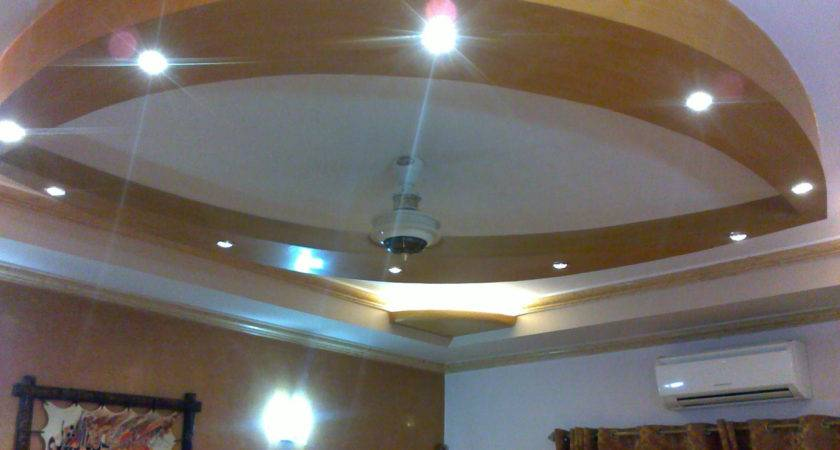 Ceiling Roof Design Home Combo