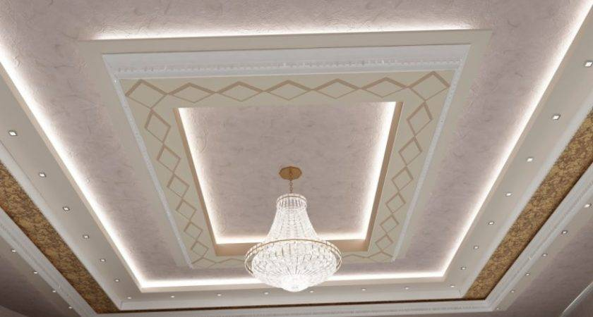 Ceiling Roof Home Design
