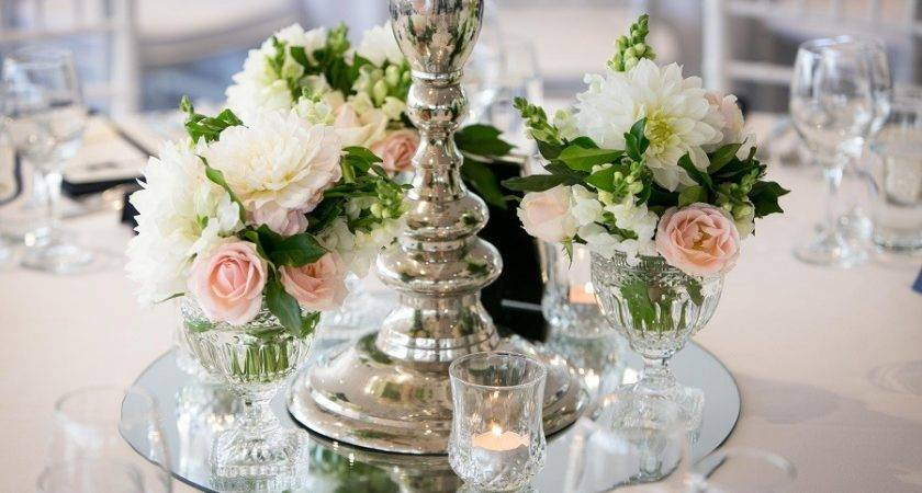 Centrepiece Wedding Ceremony Styling Divine Events