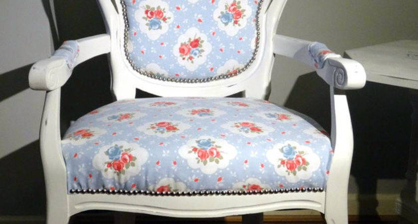 Chairs Louis Chair French Style Shabby Chic Unique