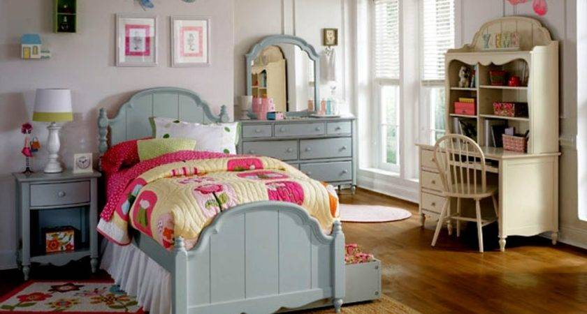 Chairs Teen Bedrooms Fresh Decor Ideas