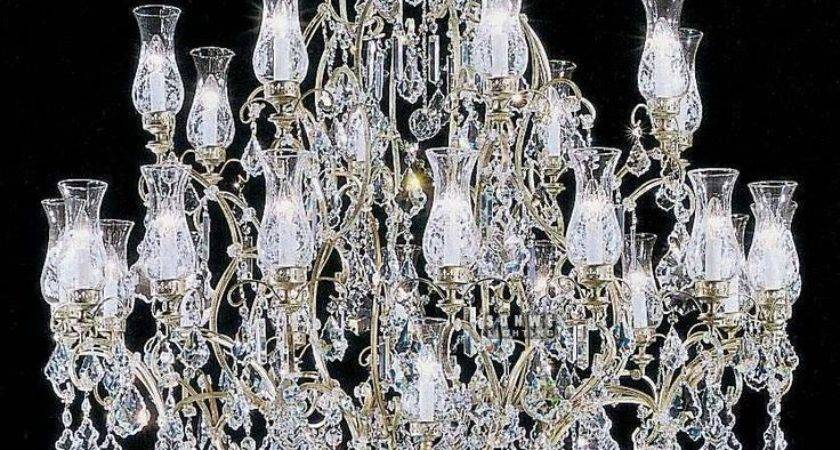 Chandelier Affordable Chandeliers Design Catalog