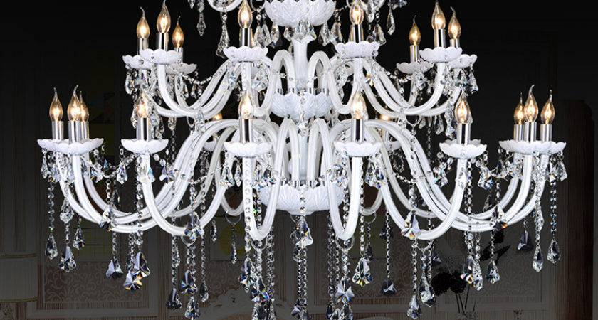 Chandelier Astounding Chandeliers Cheap