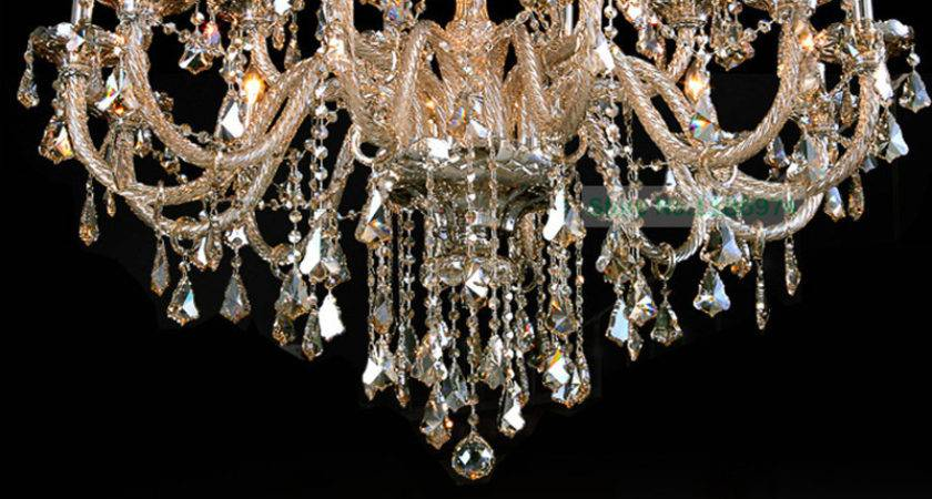 Chandelier Discount Contemporary Catalog