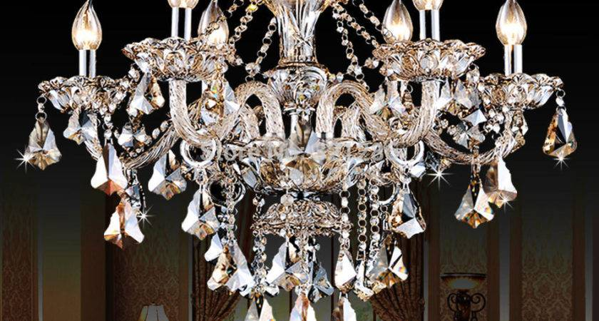 Chandelier Extraordinary Bedroom Chandeliers Cheap Small