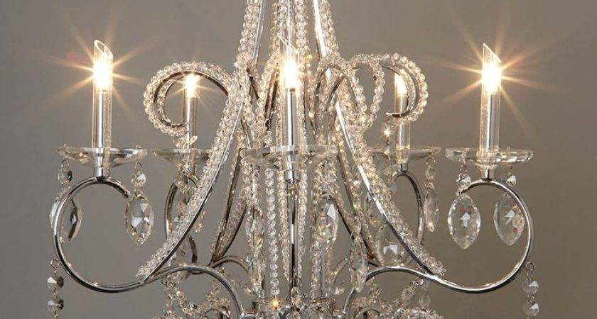 Chandelier Inexpensive Chandeliers Catalog