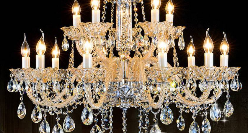 Chandelier Intereting Cheap Chandeliers Sale Used