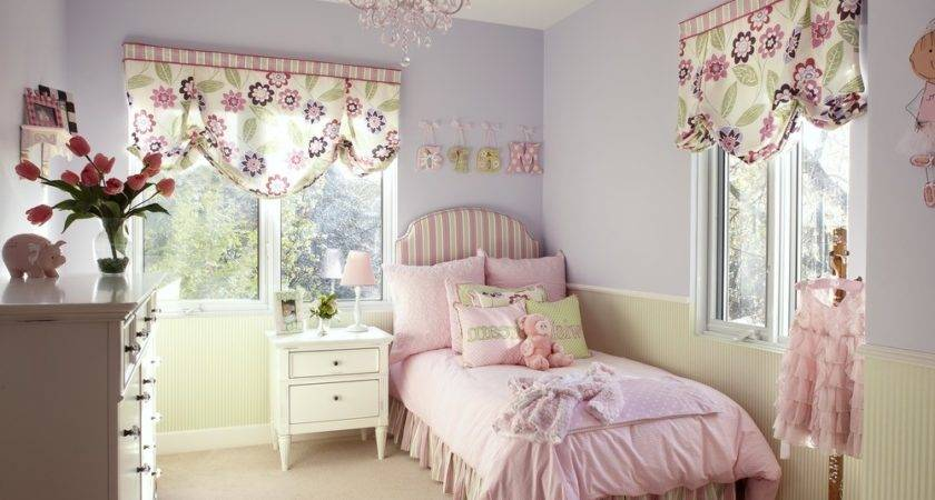 Chandelier Stunning Girls Chandeliers Small