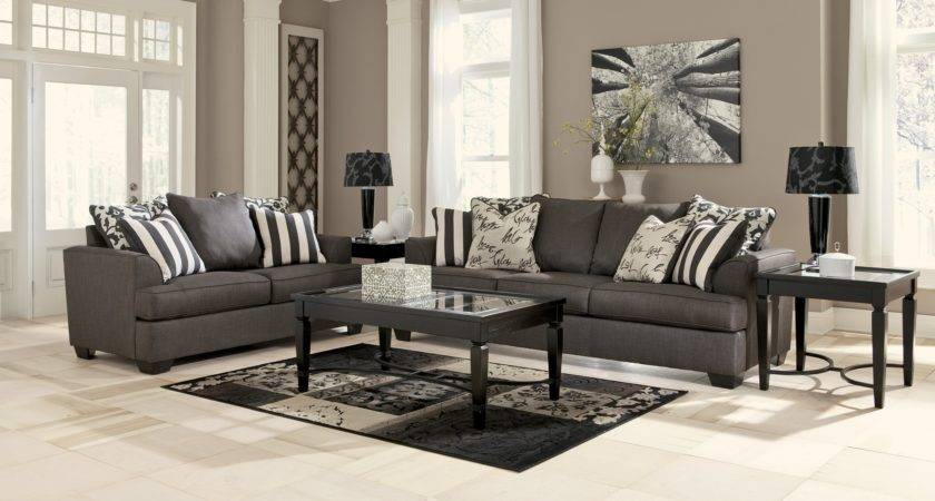 Charcoal Gray Sofa Best Couch Ideas