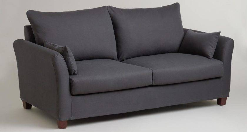 Stunning 22 Images Charcoal Couches