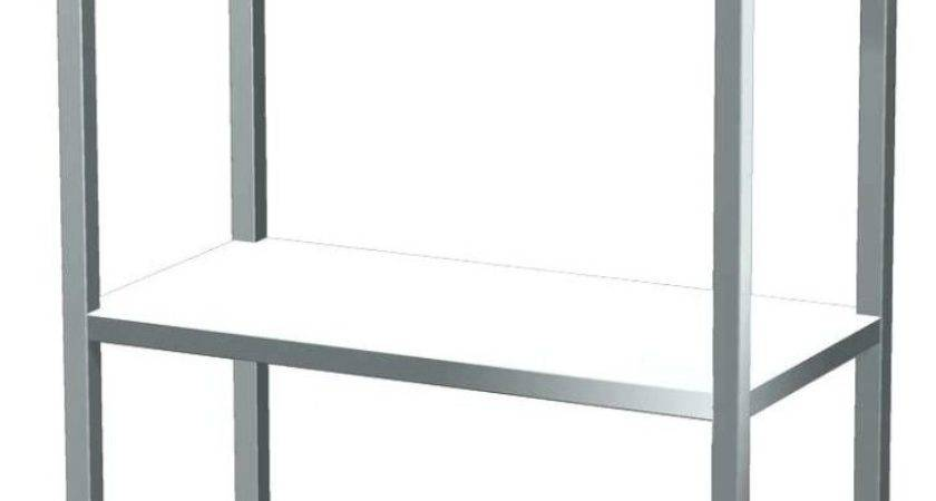 Charming Ikea Wire Shelves Our Reliable Design