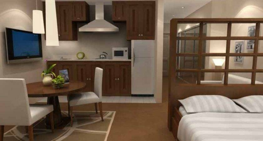 Cheap Apartment Decorating Ideas Very Small Guys