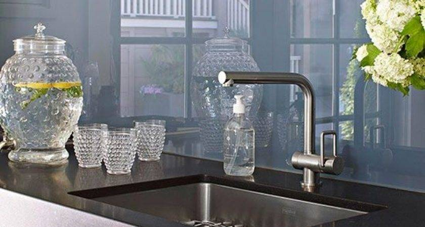 Cheap Backsplash Ideas Real Estate News Finance