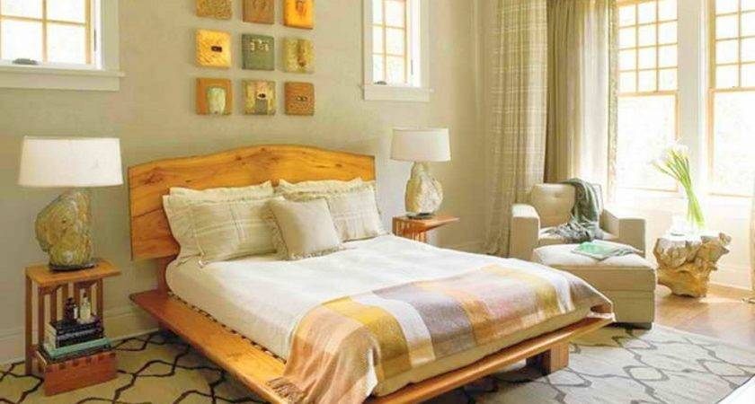 Cheap Bedroom Decorating Ideas Brucall