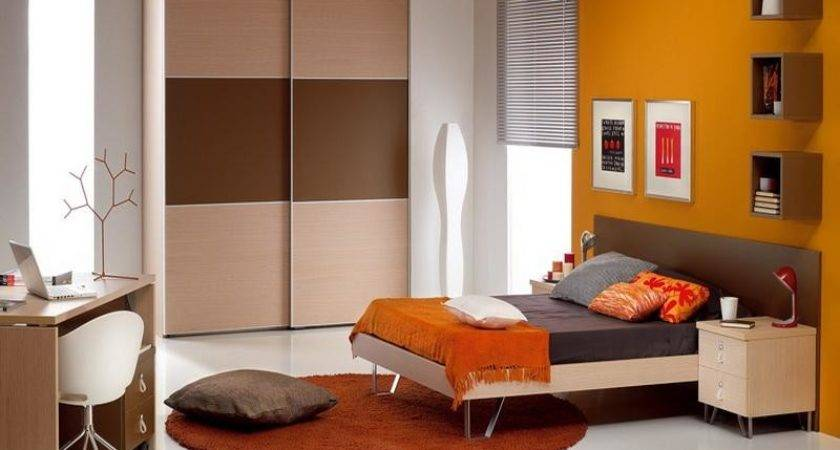 Cheap Bedroom Decorating Ideas Home Design