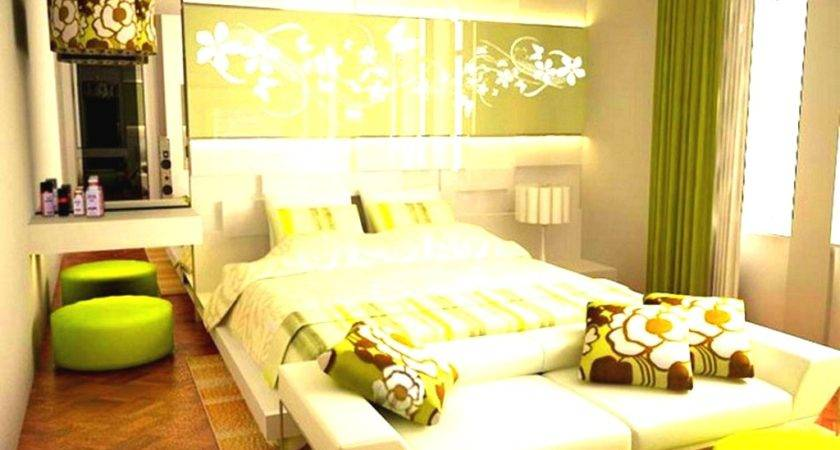 Cheap Bedroom Decorating Ideas Maybehip
