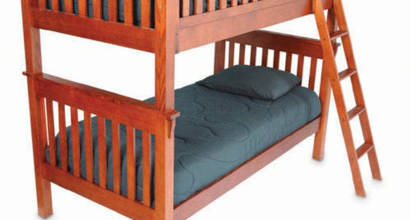 Cheap Bunk Beds Discount