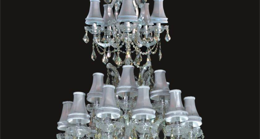 Cheap Chandeliers Wholesale Popular
