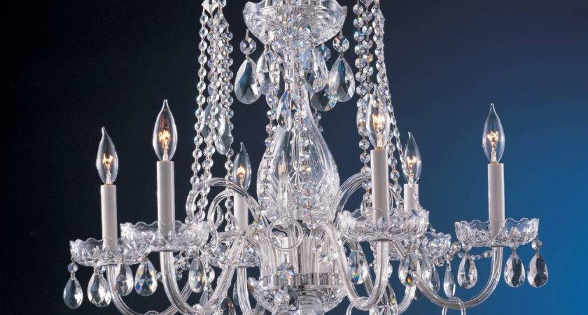 Cheap Crystal Chandeliers Sale Home Design Ideas